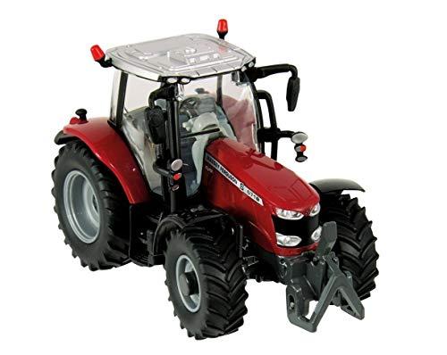 Britains 43235 Modelvoertuig, rood