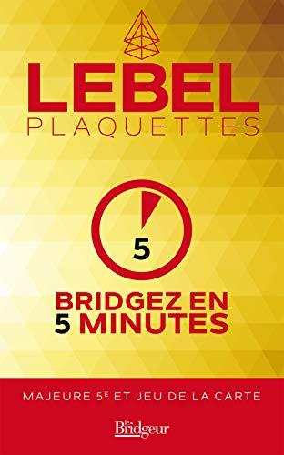 Bridgez en 5 minutes