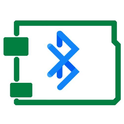 Arduino Bluetooth - Control Arduino via Bluetooth