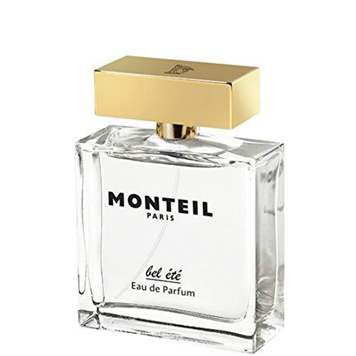 Monteil Bel été - Eau de Parfum - 30 Ml