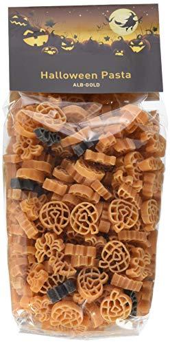 Alb-Gold AG Halloween-Pasta, 6er Pack (6 x 250 g)