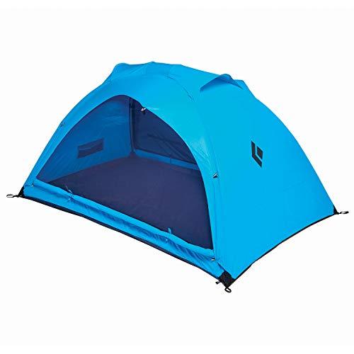 Black Diamond HiLight Tent: 3-Person 4-Season