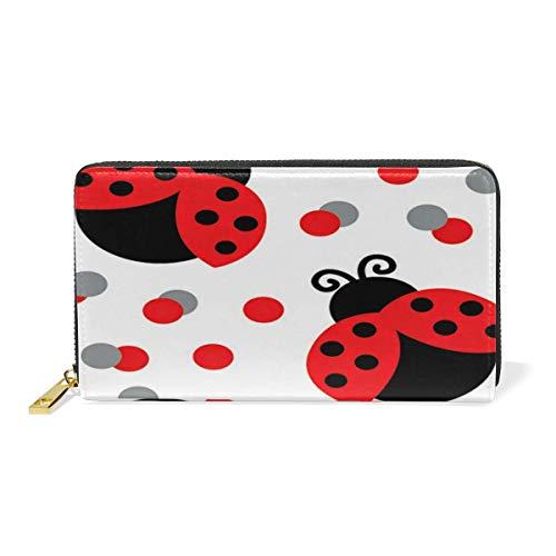 XCNGG Gruppen von Quallen Echtes Leder Reisepass Inhaber Reise Brieftasche Abdeckung Fall Karte Brieftasche für Frauen Mädchen