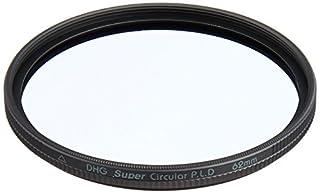Marumi DHG Super - Filtro polarizador Circular (62 mm) (B001F7BFMY) | Amazon price tracker / tracking, Amazon price history charts, Amazon price watches, Amazon price drop alerts