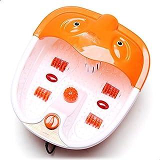 Multi-function Foot Bath Massager