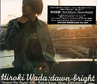 dawn-bright