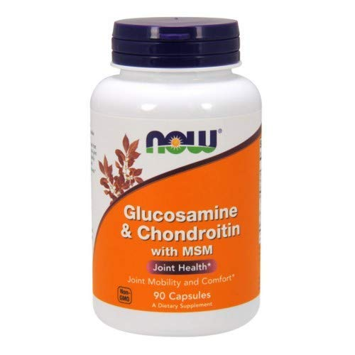 Glucosamine Chondroitin Ranking TOP5 with MSM Max 70% OFF - Pack Caps -2 90