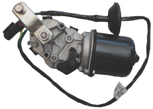 ACDelco 88958223 GM Original Equipment Windshield Wiper Motor