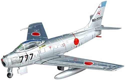 Sin impuestos Hogan Wings Hogan 1 200 F-86 Air Self-Defense Force Force Force Air Wing Third Misawa (Japan Import)  precios mas bajos