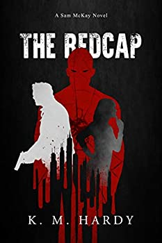 The Redcap