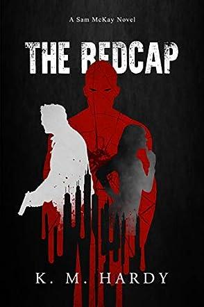 The Redcap