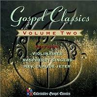 Collectables Gospel Classics 2