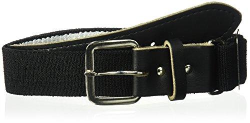 Augusta Sportswear Elastic Baseball Belt, One Size