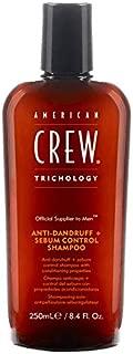 American Crew Anti Dandruff Conditioning Shampoo - 250ml