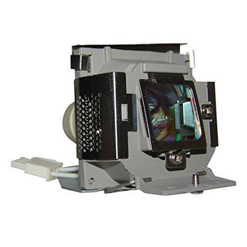 HFY marbull EC. J9000.001L ¨ ¢ mpara Drucker mit Gehäuse für ACER X1130X1130K X1130P X1130Pa X1130S X1230X1230K X1230PK X1230PS X1230S X1237Projektor