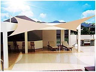 Amazon.es: Vadecompras - Sombrillas, marquesinas y toldos / Muebles y accesorios de jardín: Jardín