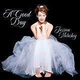 """album cover: Jessica Molaskey """"A Good Day"""""""