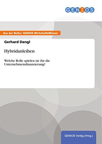 otto hybridanleihe