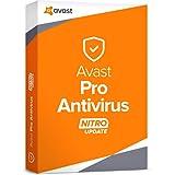 Avast Pro Antivirus 2-Years | 3-PC
