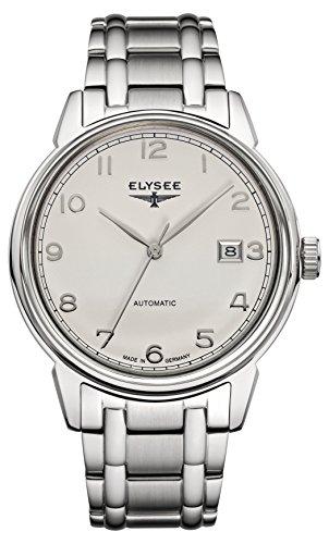Elysee 80545S