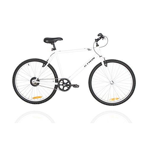 Btwin 85034B My Bicycle