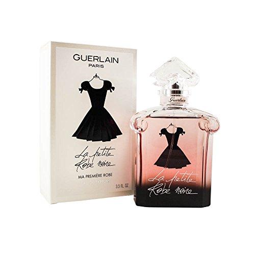 La Petite Robe Noire Eau de Parfum, 100 ml