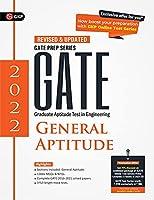GATE 2022 : General Aptitude - Guide