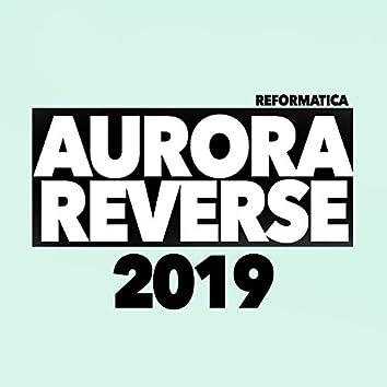 Reverse 2019
