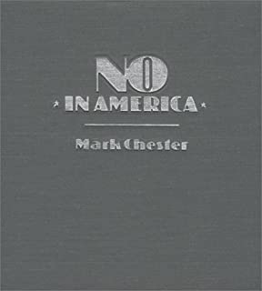 No in America