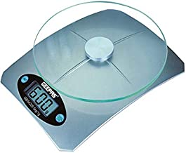 DIGITAL KITCHEN SCALE FOR EASY USE