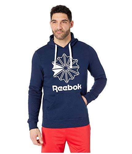 Reebok Speedwick Speed - Pantalones Cortos para Hombre