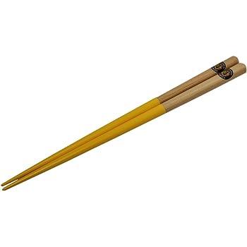 かっとばし カラー 阪神タイガース 大 22.5cm プロ野球のバットを再利用 AD-752