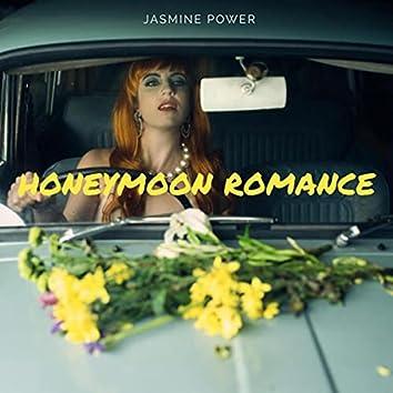 Honeymoon Romance