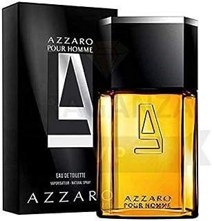 Azzaro Perfume For Men
