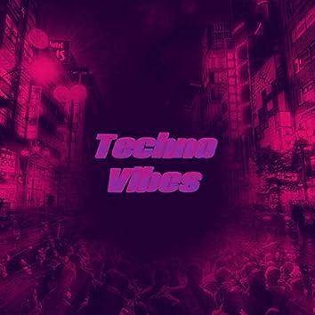 Techno Vibes