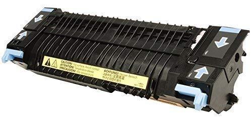 Fixiereinheit für HP Color Laserjet 3000, 3600, 3800, CP3505, ersetzt RM1-2764-020CN, RM1-4349, Fuser-Kit, Service-Kit (Zertifiziert und Generalüberholt)