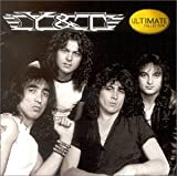 Songtexte von Y & T - Ultimate Collection