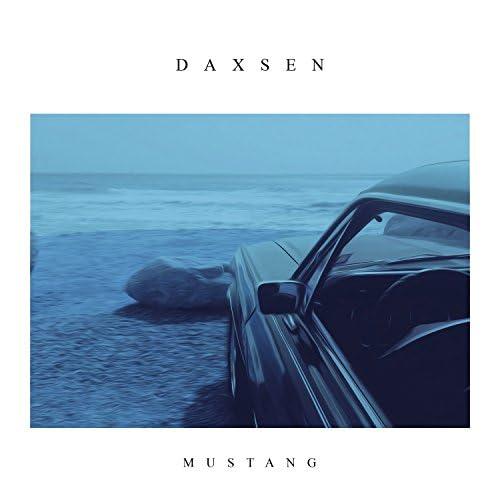 Daxsen