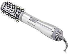 John Frieda Salon Shape 1.5 Inch Hot Air Brush