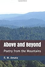 Above and Beyond: Poetry from the Mountains