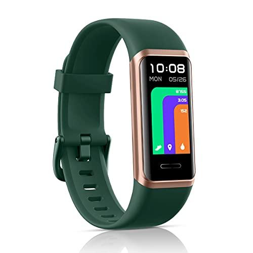 LATEC -   Fitness Armband,