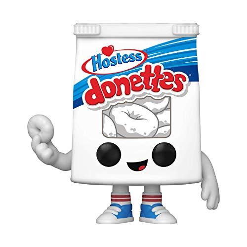 Funko Pop!: Hostess - Donettes