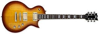 LTD 310790EC de 401VF DMZ fcsb–Guitarra eléctrica