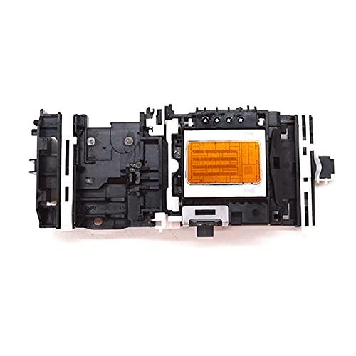piaopiao 990 A4 Plazo de impresión PIEJO FIT para Hermano DCP-J315W J140W J515W MFC-255CW Head J140 MFC5490 J195 MFC990CW J715 J140DW (Color : Color)