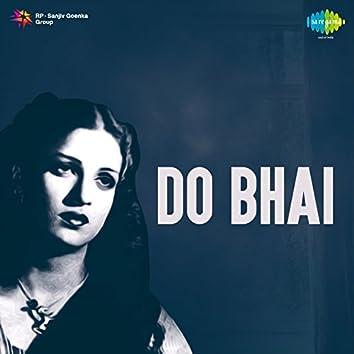 Do Bhai (Original Motion Picture Soundtrack)