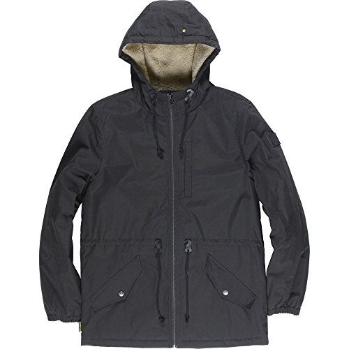 Element Herren Jacke Stark Jacket