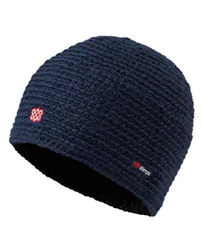 SHERPA ADVENTURE GEAR Jumla Hat, Rathee, One Size