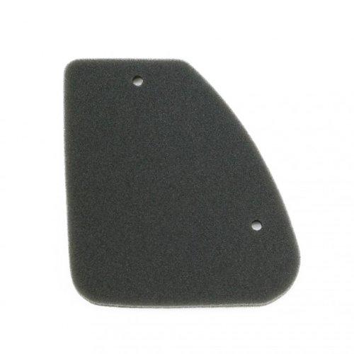 Luftfiltereinlage R100600370 RMS, Original-Filterbox, für Original-Filterbox, Peu t Speedfight 1 / 2, Buxy, Elystar, Speedake, Zenith