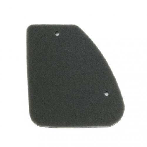 Luftfiltereinlage RMS, für Original-Filterbox, Peu t Speedfight 1 / 2, Buxy, Elystar, Speedake, Zenith