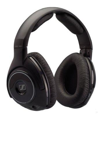 Sennheiser HDR 160 - Auriculares de...